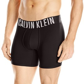 Calvin Klein - Intense Power Micro Boxer Brief