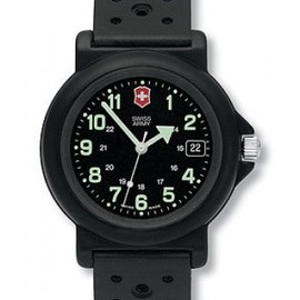 VICTORINOX - Army Men's Renegade Watch