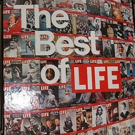 The Best of Life  1973