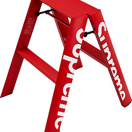 Supreme - Supreme / lucano step ladder