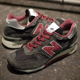 New Balance - new balance M1300CL 「made in U.S.A.」 NB