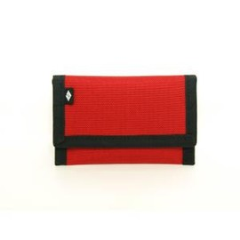 RESISTANT - Coin & Card Case