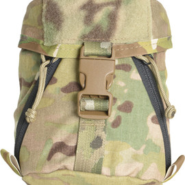 Mystery Ranch - IFAK Multicam