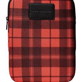 MARC BY MARC JACOBS - iPadケース