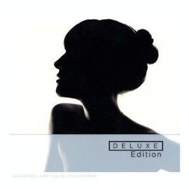Feist - The Reminder: Deluxe Edition