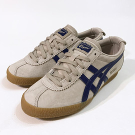 Onitsuka Tiger - MEXICO DELEGATION