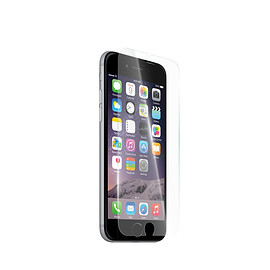 Just Mobile - Glass Film for iPhone6