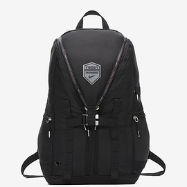 NIKE - LeBron Backpack