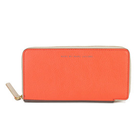 MARC BY MARC JACOBS - Sophisticato Slim Wallet