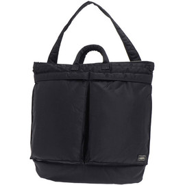 Tanker 3Way Bag