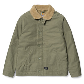 Carhartt - Sheffield Jacket