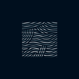 Thom Yorke - Feeling Pulled Apart By Horses / The Hollow Earth