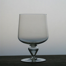 Peter Ivy - 50 different goblets