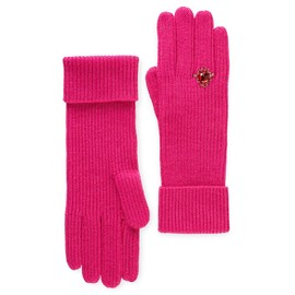 kate spade NEW YORK - COCKTAIL GLOVES RING GLOVE