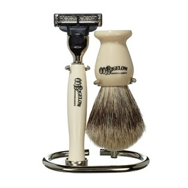 C.O.Bigelow - Shaving Set