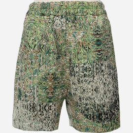 Anntian - SS13 SIMPLE SHORTS