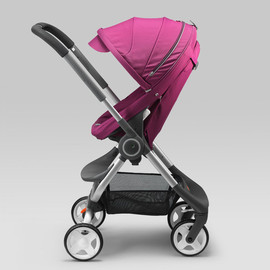 STOKKE - STOKKE SCOOT