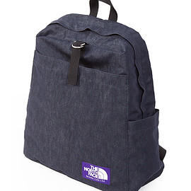 THE NORTH FACE PURPLE LABEL - Book Rac Pack L