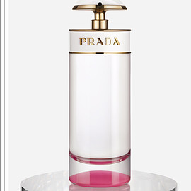 PRADA - Prada Candy Kiss