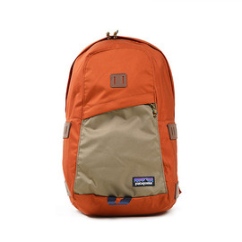 Patagonia - Ironwood Pack 20L-CPOR