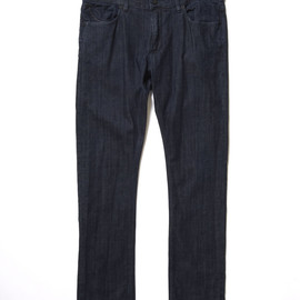 Superfine - Model SLY Denim Pants