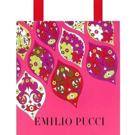EMILIO PUCCI - GIFT POP-UP STORE