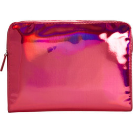 "MARC BY MARC JACOBS - Techno 13"" Computer Case"