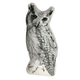 AREAWARE - Owl Large Cushion