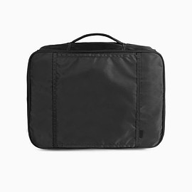 poketo - Carry-On Box in Black