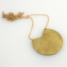 FAY ANDRADA - Elli Necklace