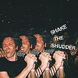 !!!(chk chk chk) - Shake The Shudder