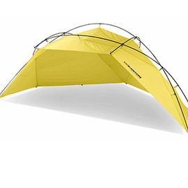 EASTON - Sundial M Shade Shelter
