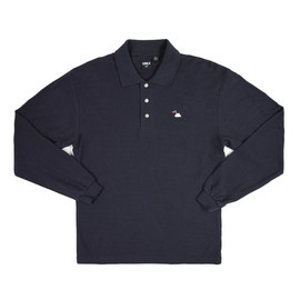 ONLY NY - Decoy Duck Polo Shirt