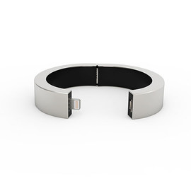 Bracelet Battery for iPhone