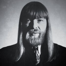 Various Artists - Who's That Man: Tribute to Conny Plank