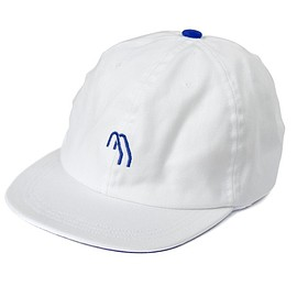 mas. - mas.Swimming Pool BB CAP