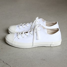 SHOES LIKE POTTERY - GW SHOES LIKE POTTERY #optical white