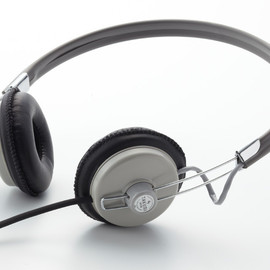 IDEA - IDEA Dynamic Headphones