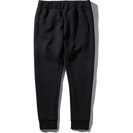 THE NORTH FACE - Tech Air Sweat Jogger pants