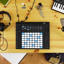 Ableton - Push2