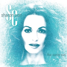 Sharon Corr - Same Sun