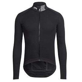 Rapha - New Pro Team Softshell Jacket