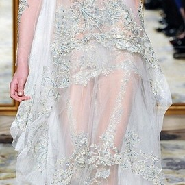 Marchesa - Marchesa.dress
