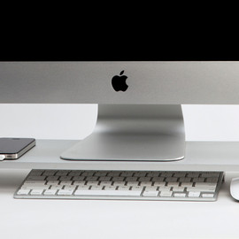 quirky - The Space Bar Desk Organizer