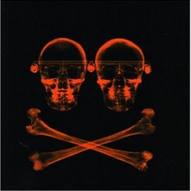 Orbital - Altogether (2CD Limited Edition)