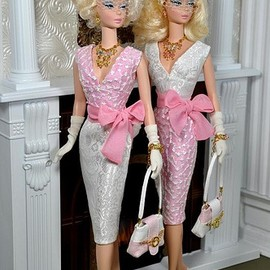 barbie - barbie, classic barbie