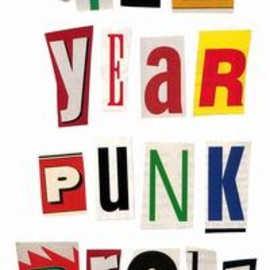 Various Artists - 1991: Year Punk Broke