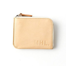 MHL. - LEATHER