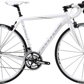 Cannondale - CAAD10 WOMEN'S 5105