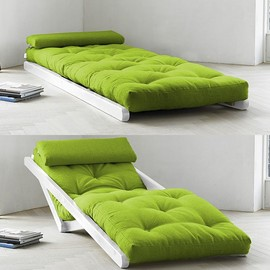 Fancy - Figo-Futon